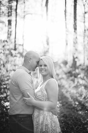 030_Kyle+Shauna_EngagementBW