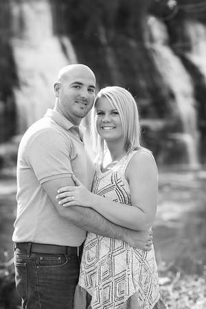 004_Kyle+Shauna_EngagementBW