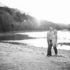 129_Kyle+Shauna_EngagementBW