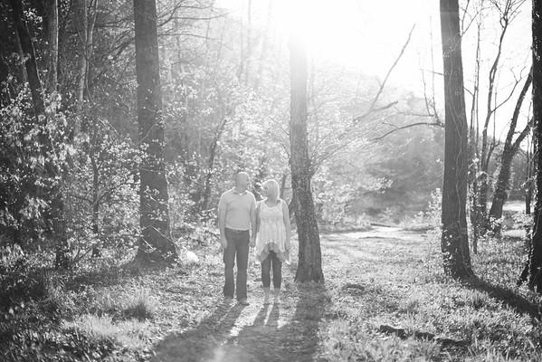 056_Kyle+Shauna_EngagementBW