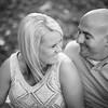 052_Kyle+Shauna_EngagementBW