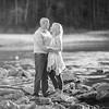 120_Kyle+Shauna_EngagementBW
