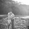 095_Kyle+Shauna_EngagementBW
