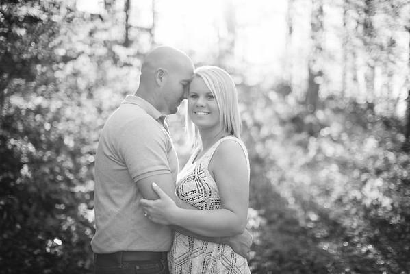 032_Kyle+Shauna_EngagementBW