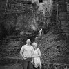 023_Kyle+Shauna_EngagementBW