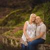 020_Kyle+Shauna_Engagement