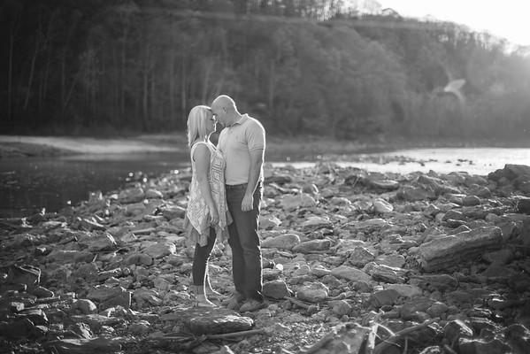 093_Kyle+Shauna_EngagementBW