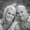 049_Kyle+Shauna_EngagementBW