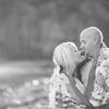 102_Kyle+Shauna_EngagementBW