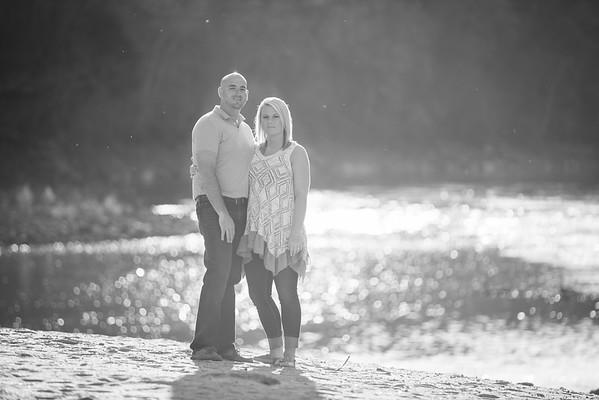 078_Kyle+Shauna_EngagementBW
