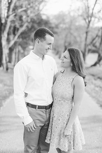 5_Mark+Morgan_EngagementBW
