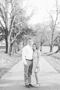 1_Mark+Morgan_EngagementBW