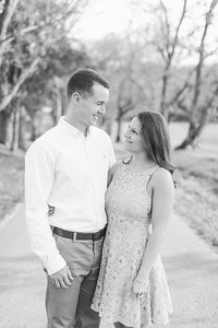 4_Mark+Morgan_EngagementBW