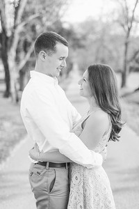 6_Mark+Morgan_EngagementBW