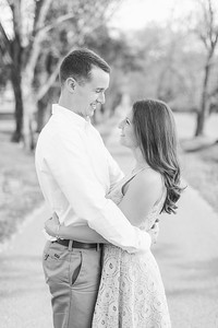 7_Mark+Morgan_EngagementBW