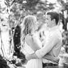 005_Martin+Victoria_EngagementBW