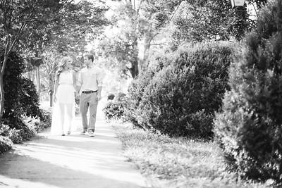 010_Martin+Victoria_EngagementBW