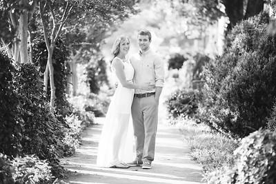 004_Martin+Victoria_EngagementBW