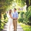 001_Martin+Victoria_Engagement