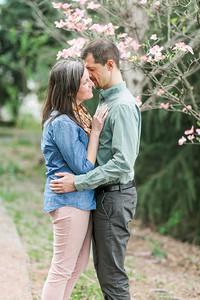 11_Mitchell+Amanda_Engagement