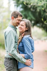 9_Mitchell+Amanda_Engagement