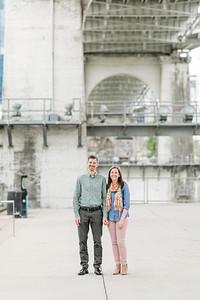 1_Mitchell+Amanda_Engagement