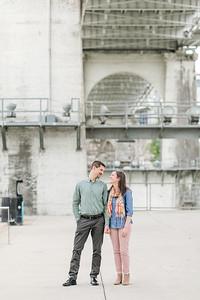 2_Mitchell+Amanda_Engagement