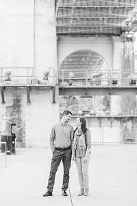 2_Mitchell+Amanda_EngagementBW