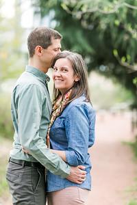 6_Mitchell+Amanda_Engagement