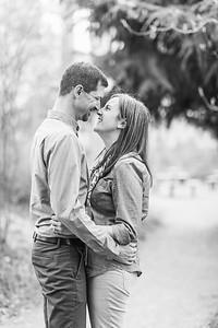 4_Mitchell+Amanda_EngagementBW
