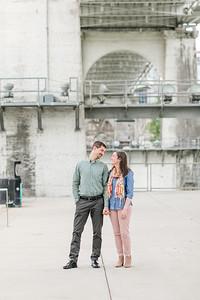 3_Mitchell+Amanda_Engagement