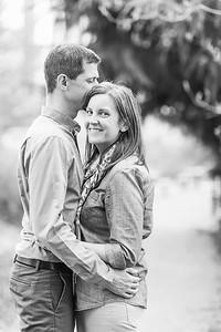 6_Mitchell+Amanda_EngagementBW