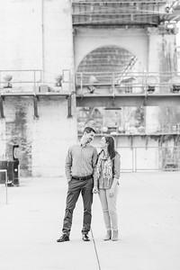 3_Mitchell+Amanda_EngagementBW