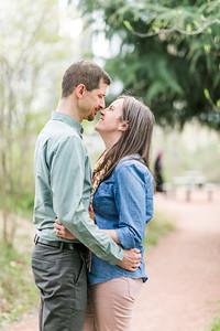 5_Mitchell+Amanda_Engagement