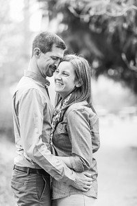 9_Mitchell+Amanda_EngagementBW