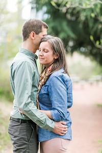 7_Mitchell+Amanda_Engagement