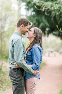 4_Mitchell+Amanda_Engagement