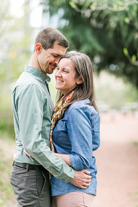 10_Mitchell+Amanda_Engagement