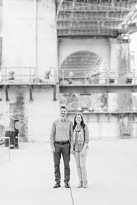 1_Mitchell+Amanda_EngagementBW