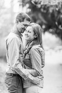 10_Mitchell+Amanda_EngagementBW