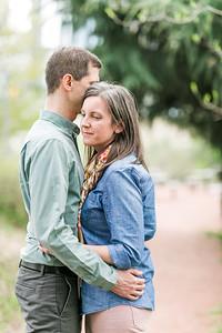 8_Mitchell+Amanda_Engagement