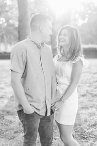 11_Mitchell+Madelyne_EngagementBW