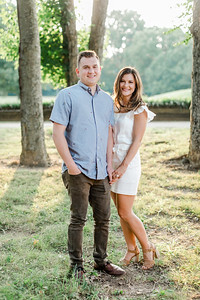 6_Mitchell+Madelyne_Engagement
