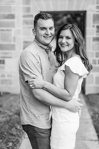 5_Mitchell+Madelyne_EngagementBW