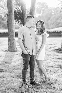 7_Mitchell+Madelyne_EngagementBW
