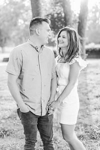 12_Mitchell+Madelyne_EngagementBW