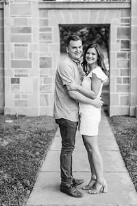 3_Mitchell+Madelyne_EngagementBW