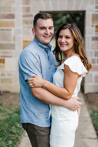 5_Mitchell+Madelyne_Engagement