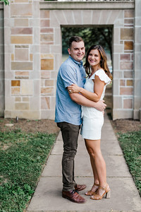 3_Mitchell+Madelyne_Engagement