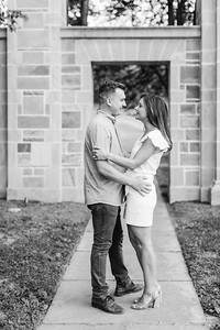 2_Mitchell+Madelyne_EngagementBW